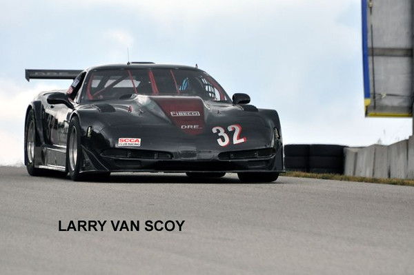 # 32- 2002, SCCA GT1, Tom DePagter at Rd America - VanScoy-2678[1]
