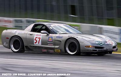 # 57 - 2003 SCCA WC - Jason Berkeley-01