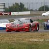 # 16 - 2006 SCCA GT1 - Joey scrallo - GJ-7469