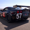 # 57 - 2013 SCCA GT2 - Jason Berkeley at Summit Point-02