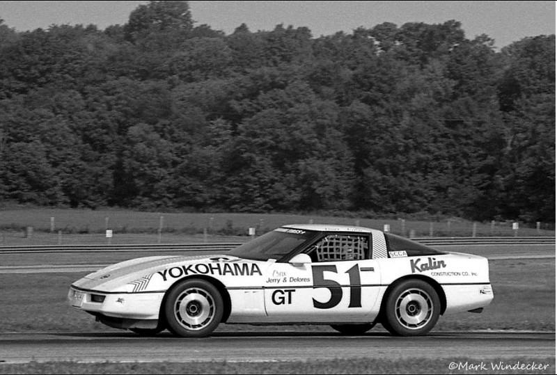 # 51- 1987 SCCA SSGT - __ Kalpin at Mid-Ohio - 01