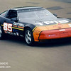 # 85 - 1999 SCCA ITE - Rich Gardner at Brainerd