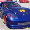 # 76 SCCA GT1 2007 Michael Caney 03