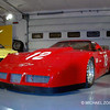# 12 - 200x, SCCA GT1 now owned by Vincent Sarnin in France