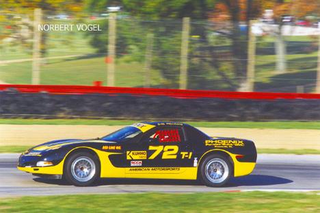 # 72 - SCCA T1 at Mid-Ohio 1999 - Jeff Altenburg