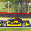 # 72 - SCCA T1 at Mid-Ohio 1999 - Jeff Altenburg