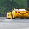 # 9 - SCCA GT1 - 2011 RA June Sprints - Chip Boatright - 9th