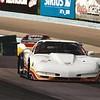 # 07, 21 - 2000 SCCA GT1 Hal Musler at WG, Rocketsport RS2 chassis 01