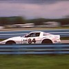 # 84 - 1987 SCCA ASR Kerry Hitt at Watkins Glen 01