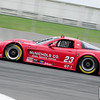 # 23, GT1, 2011, Amy Ruman at WGI