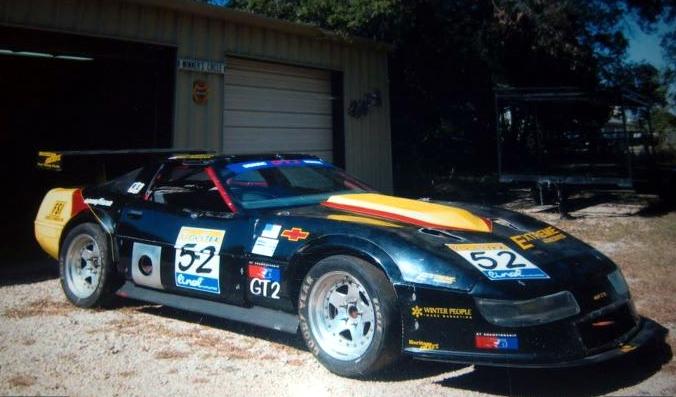 # 52 - 1999 SCCA GT2 - Michael Zoch in former USRRC car[1]