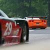 2011 Road America June Sprints 29 Bryan Long 3rd GT1 Kemmis IMG_1389
