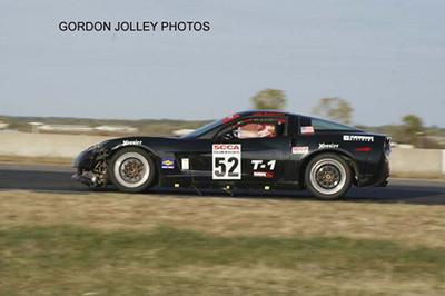 # 52 - 2006 SCCA T1 - John Buttermore - GJ-6512
