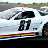 # 81 - 1998 SCCA GT1 - Mike Agee - 03