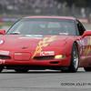 # 76 - 2005 SCCA T1 - Chris Ash - GJ-0483