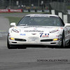 # 7 - 2005 SCCA T1 - Chris Ingle - GJ-0400