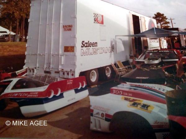 # xx - 1979 SCCA Run-Offs - driver name at Rd Atl - 01
