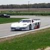 # 68 - 2004 - SCCA GT1 Cliff Ebben 04