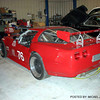 # 76 - 1995 SCCA ASR - Jeff Nowicki, car for sale - 02