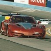 # 07, 21 - 2004 SCCA GT1 Hal Musler at WG, Rocketsport RS2 chassis 02
