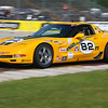 2011 Road America June Sprints 82 Norman Betts 3rd T1 Kemmis IMG_1430T