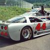 # 44 - 2004 SCCA T1 - Peter Mumford at LRP