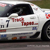 # 7 - 2007 SCCA T1 - Chris Ingle - GJ-2886