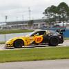 # 2 - 2013, SCCA SPO, Ernie Francis at Sebring 02