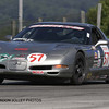 # 57 - 2003 SCCA T1 - Jason Berkeley - GJ-2772