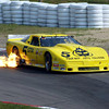 # 5 - 2007 Canada GT Chall - Steve Hummel at Mosport