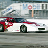 # 88, 63, 10 - 2007 - SVRA Florida - Carter, Bailey, Kummer, Brett - 06