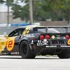 # 2 - 2013, SCCA SPO, Ernie Francis at Sebring 01