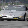 # 12 - 2004 SCCA T1 - Bob Schader - GJ-3440