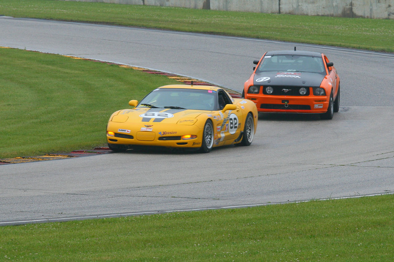 2011 Road America June Sprints 82 Norman Betts 3rd T1 Kemmis IMG_1300T