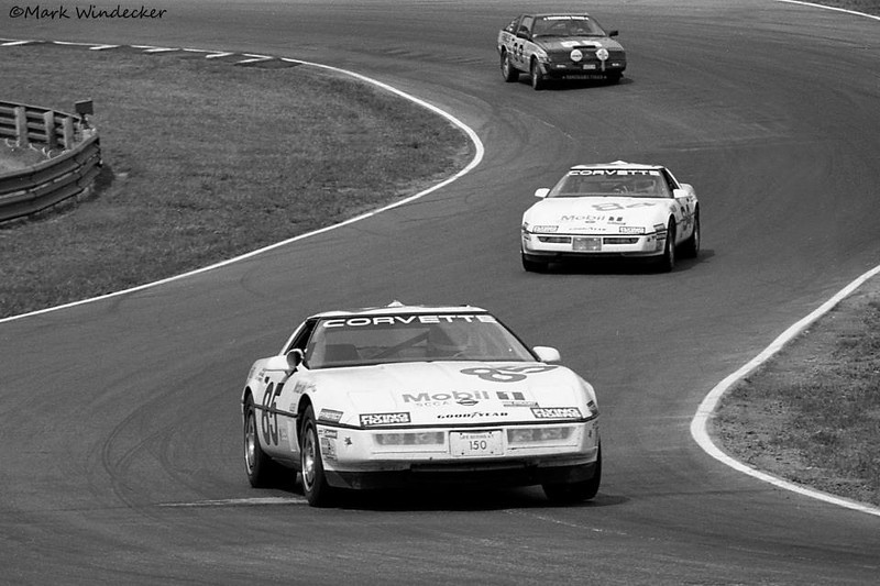 # 85 - 1985 - SCCA SSP - Guldstrand Engnr at Mid-Ohio, John Heinricy 03
