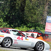 # 44 - 2013 SCCA SPO - Curt Wixstrom at Mission BC - 02