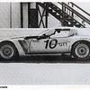 # 10 - 1990 SCCA GT1 - Andrighetti-Leifheit - 04 (2)
