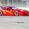 # 1 - 2010 SCCA GT1, Ken Bupp at Sebring