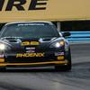 # 32 - 2013, SCCA T1, Joe Aquilante at Watkins Glen