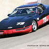 # 73 - 2002-10 SCCA club - George Smith - 06