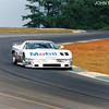 # 97 - 1993 SCCA GT1 - John Heinricy winning car-03