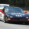 # 124 - 2013, SCCA STO, Todd Schwie at Mission BC 01