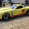 # 07, 21 - 2014, SCCA GT1 Hal Musler re-bodied Rocketsport RS2 chassis