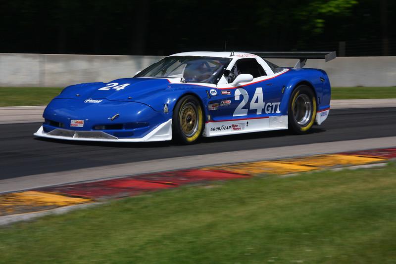 2011 Road America June Sprints 24 Rick Dittman 2nd GT1 Kemmis IMG_1401