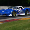 2011 Road America June Sprints 24 Rick Dittman 2nd GT1 Kemmis IMG_1401