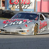 # 1 - 2007 SCCA GT1 Coors Lite 02