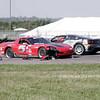 # 5 - 2008 SCCA T1 - Natha Wldbaum - GJ-0374