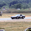 # 24 - 1987 SCCA SS GT tbd at Summit Pt - 04