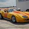 # 63 - 20xx, SCCA GT1 club racing at Sebring, now  Dag Halseth Andersen 01