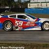 # 59 - 2015, SCCA Major Tour, GT1 Simon Gregg at Sebring 01